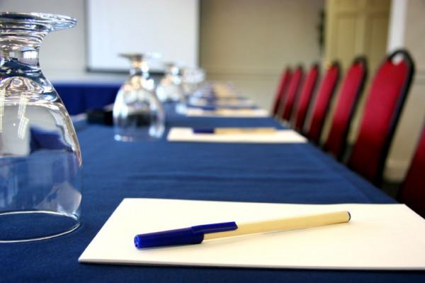 """В сентябре состоится II Международная конференция: """"Глины, глинистые минералы и слоистые материалы"""""""