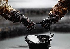 Иран заявил о своей энергетической независимости