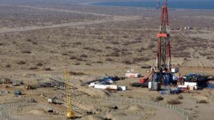 Геофизики Узбекистана за 10 месяцев передали под глубокое бурение 18 перспективных структур