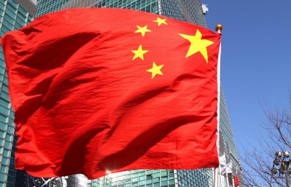 Китай завершил строительство космодрома для тяжелых ракет-носителей