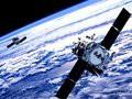 Военная спутниковая связь к 2020 году улучшится за счет девяти спутников