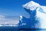 Ледник Сиачен уменьшается - исследование