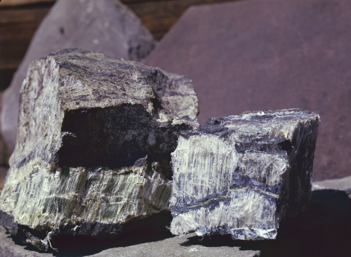 Руда редкоземельных элементов в геостратегической игре
