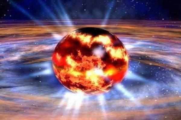 Исчезновение пятен на Солнце обеспокоило ученых