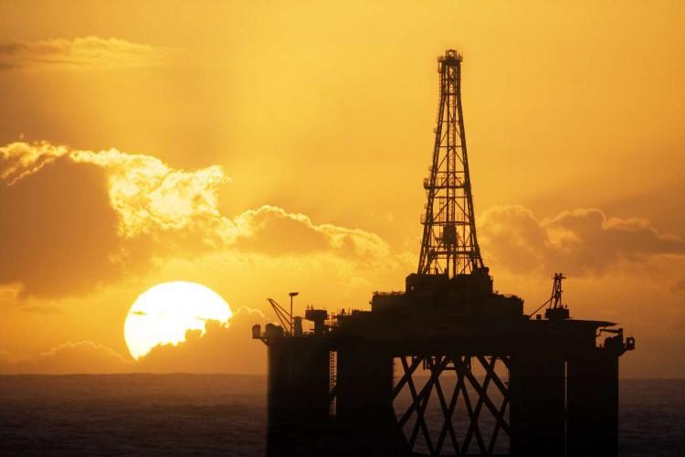 Перспективы развития российской нефтяной отрасли в условиях турбулентности на мировом нефтяном рынке