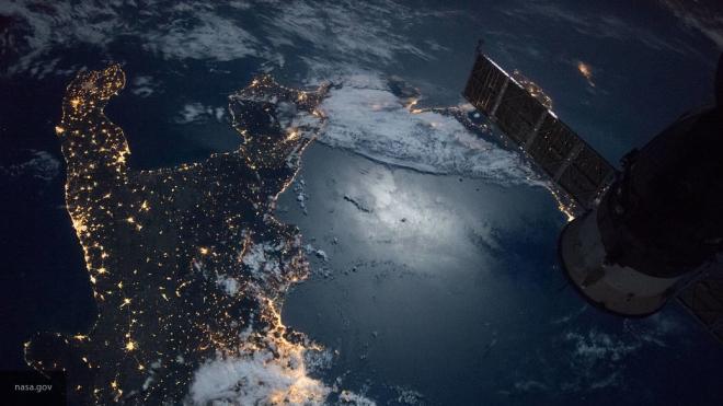 НаЗемле сутки будут продолжаться 25 часов из-за Луны