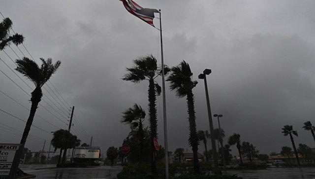 Погода: сейчас все плохо, но будет еще хуже