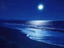 Солнце влияет на приливы океанов на Земле