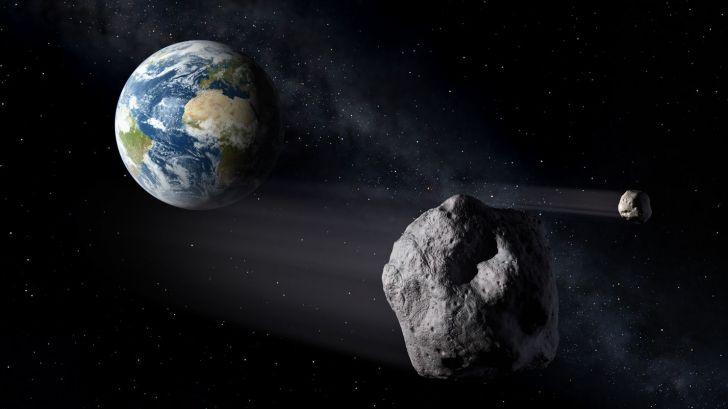 Очередной «конец света» ожидается 12 октября