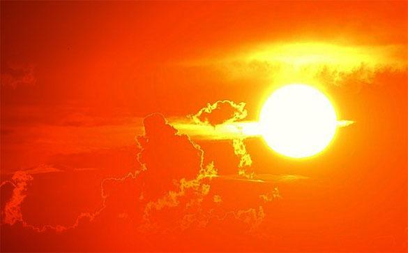 На Солнце исчезли все пятна – чем это грозит Земле