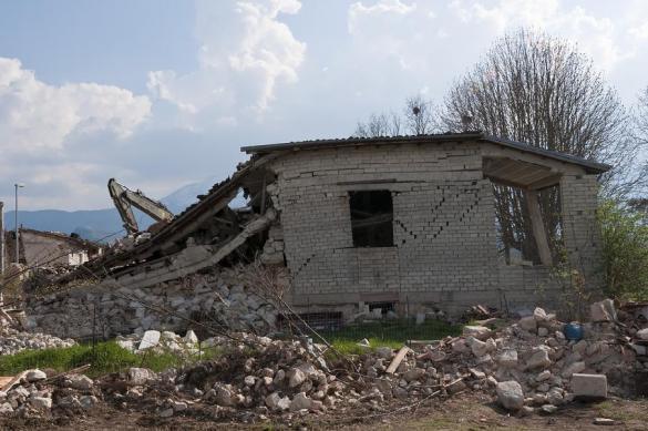 В 2018 году сейсмологи прогнозируют более 20 сильных землетрясений