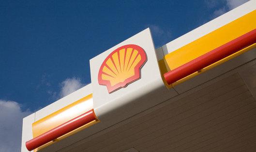 Мировой спрос на природный газ продолжает расти