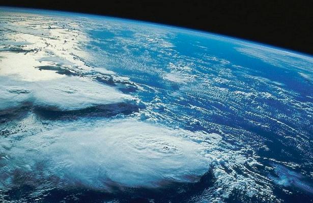 Ученые обнаружили второе магнитное поле у Земли