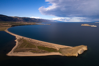 Байкал умирает, не помогли даже многомиллиардные «вливания»