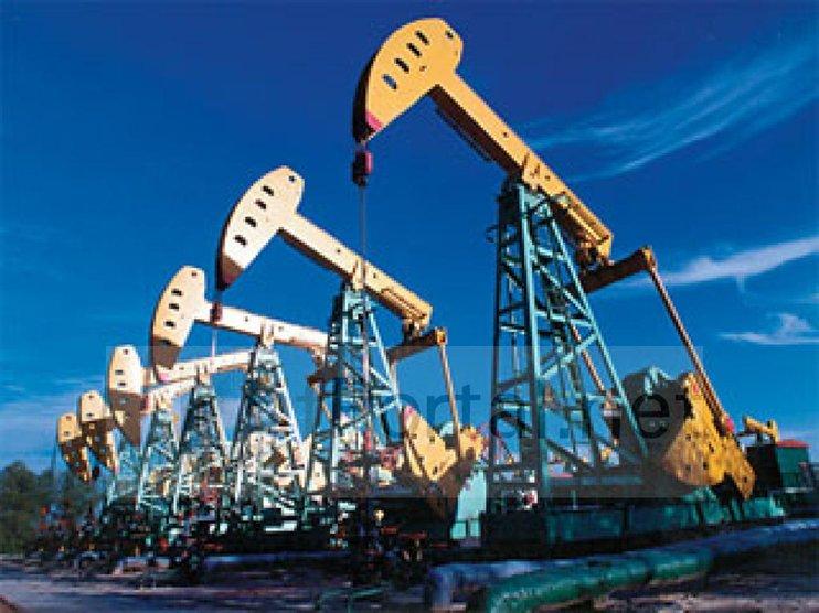 Поднимется ли нефть до $70 за баррель?