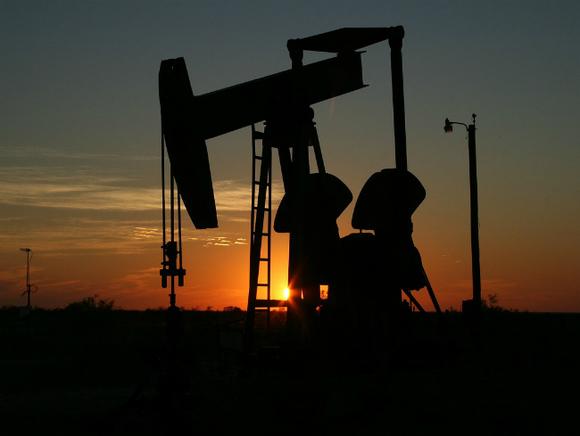 Нефтяные «качели» пошли вниз