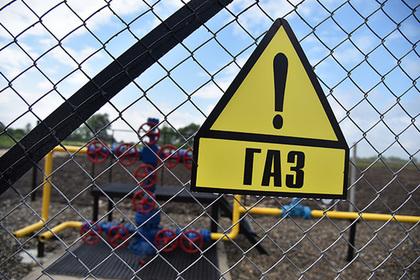 Будет ли продлено соглашение о транзите российского газа через Украину