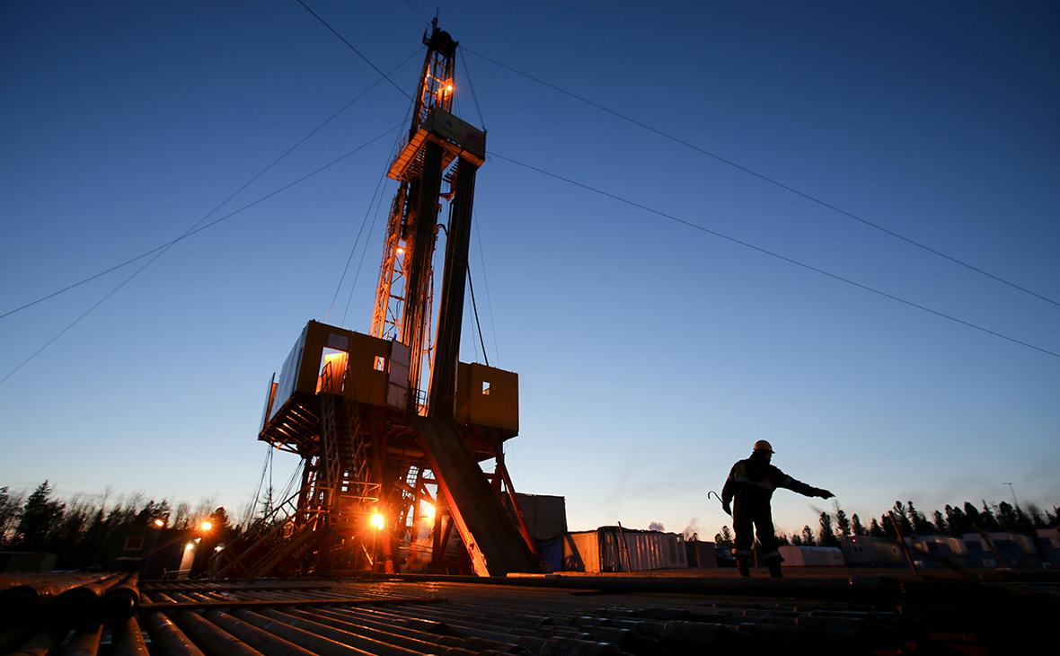 Почему Россия сократила нефтедобычу сверх сделки ОПЕК+