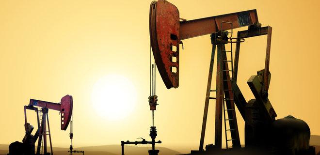 Нефтяные «качели» продолжают раскачиваться