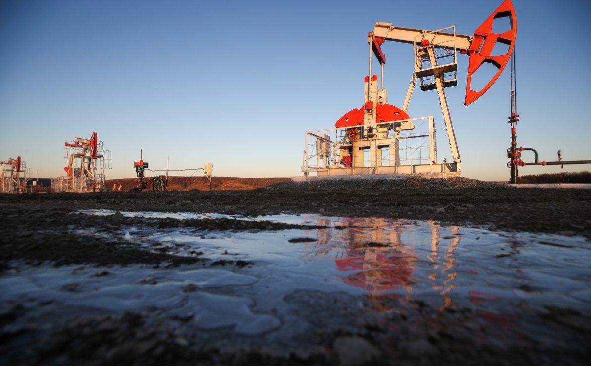 Что будет, если цена на нефть упадет до $10 за баррель