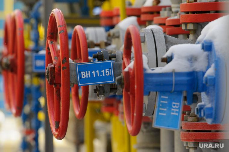 «Газпром» vs «Нафтогаз» - кто кого?