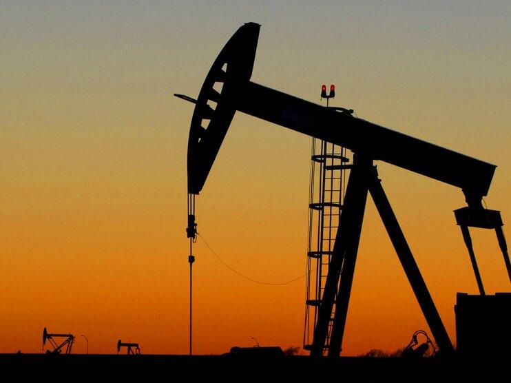 Цены на нефть в преддверии 2020 года