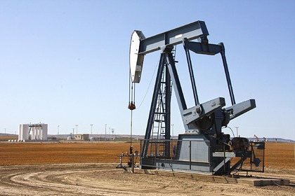 Убийство Сулеймани спровоцировало резкий скачок цен на нефть