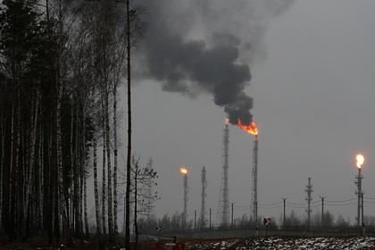 Белоруссия ищет альтернативу российской нефти