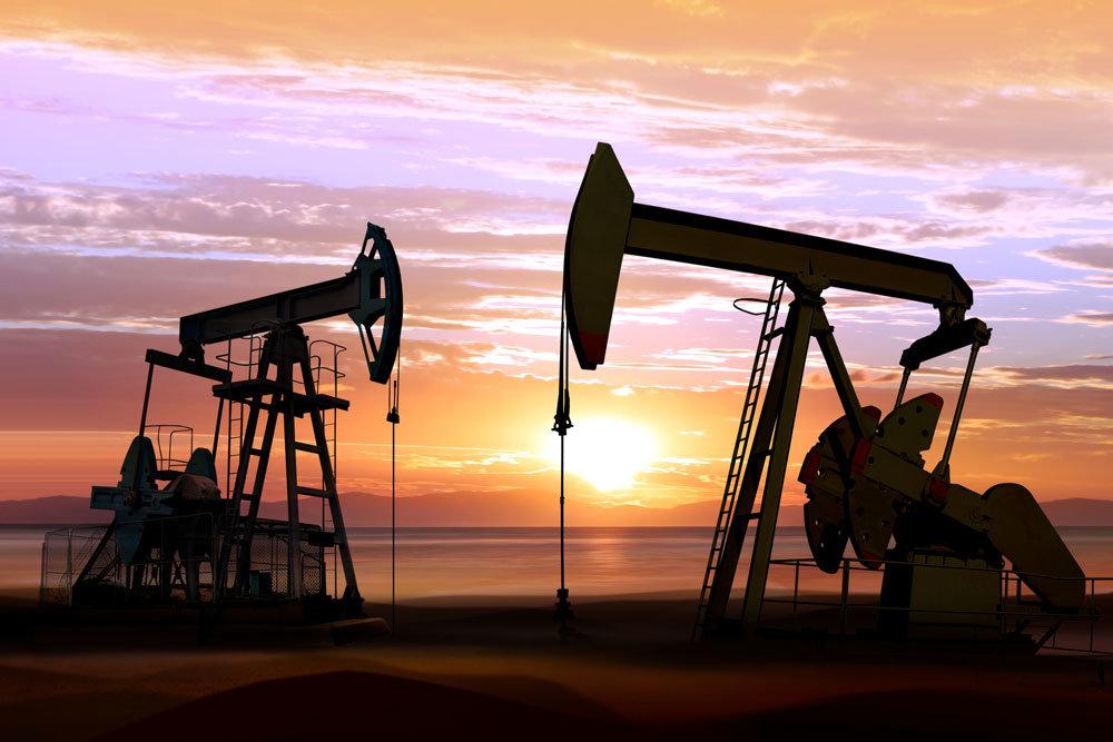 Нефть дешевеет на опасениях эпидемии коронавируса