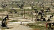 Добыча нефти и газа в США угрожает 7 000 000 человек