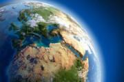 Ученые спорят о происхождении магнитного поля Земли