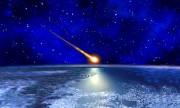 Как микрометеориты помогают понять историю Земли