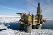 Нефтяные компании отказываются от лицензий на разработку Арктического шельфа