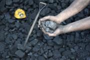 Железная руда продолжает дешеветь