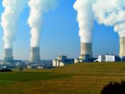 Немцы обеспокоены планами Евросоюза строить АЭС