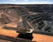 Рио Тинто планирует добывать железную руду в Гвинее
