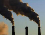 Что будет, если сжечь все ископаемое топливо на Земле