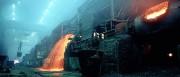 Особенности добычи никеля в России