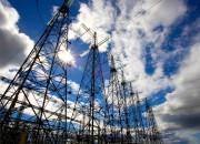 Энергетика России терпит изменения