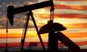 Проигрыш Америки в борьбе за нефть