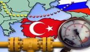 Турецкий поток: быть или не быть