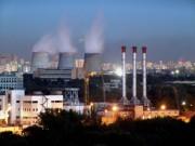 Калийная промышленность в России и за рубежом