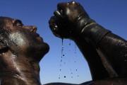Запасы качественной нефти – подходят к концу?