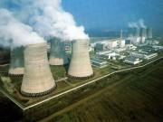 Быть ли атомной энергии?