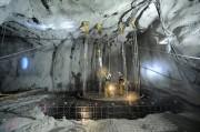 В США открыта шахта глубиной 3 километра