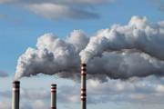 Специалисты обнаружили источники загрязнения воздуха неизвестного происхождения