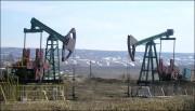 Добыча нефти из месторождения в Белоруссии производится на 40%