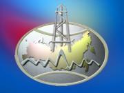 Воспроизводство запасов минеральных ресурсов планируется Минприродой