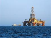Новости нефтегазовой сферы в Каспийском районе