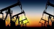 Нефтегазовые ресурсы – новые критерии оценки